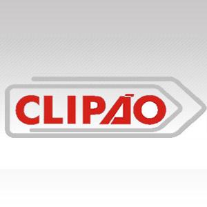 CLIPao