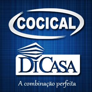 Dicasa_Banner_-_300x300