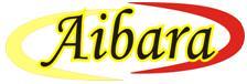 Aibara