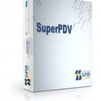 caixaSuperPDV
