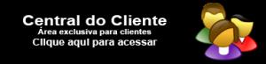 central_do_cliente