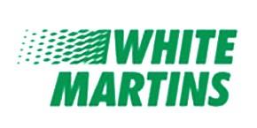 Whitemartins