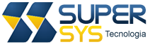 SuperSys Tecnologia